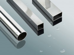 tubos redondos cuadrados rect2